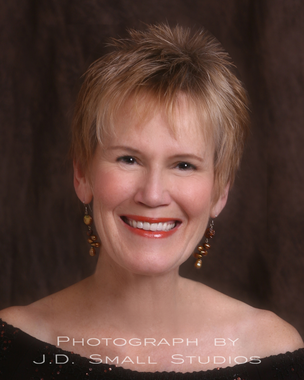 SUNNY WILKINSON picture