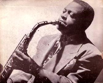 TAB SMITH picture