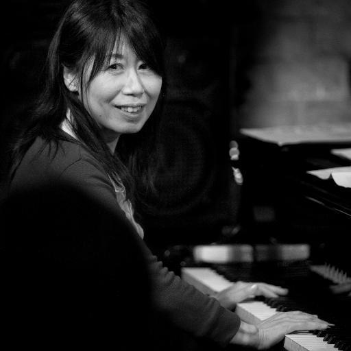 TAEKO KUNISHIMA picture