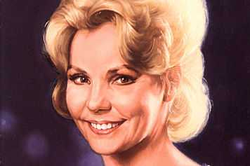 TERESA BREWER picture