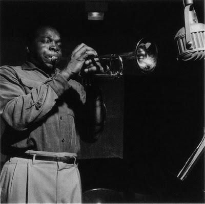 THAD JONES picture