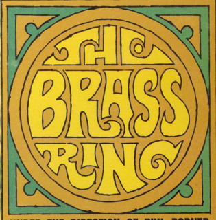 THE BRASS RING picture