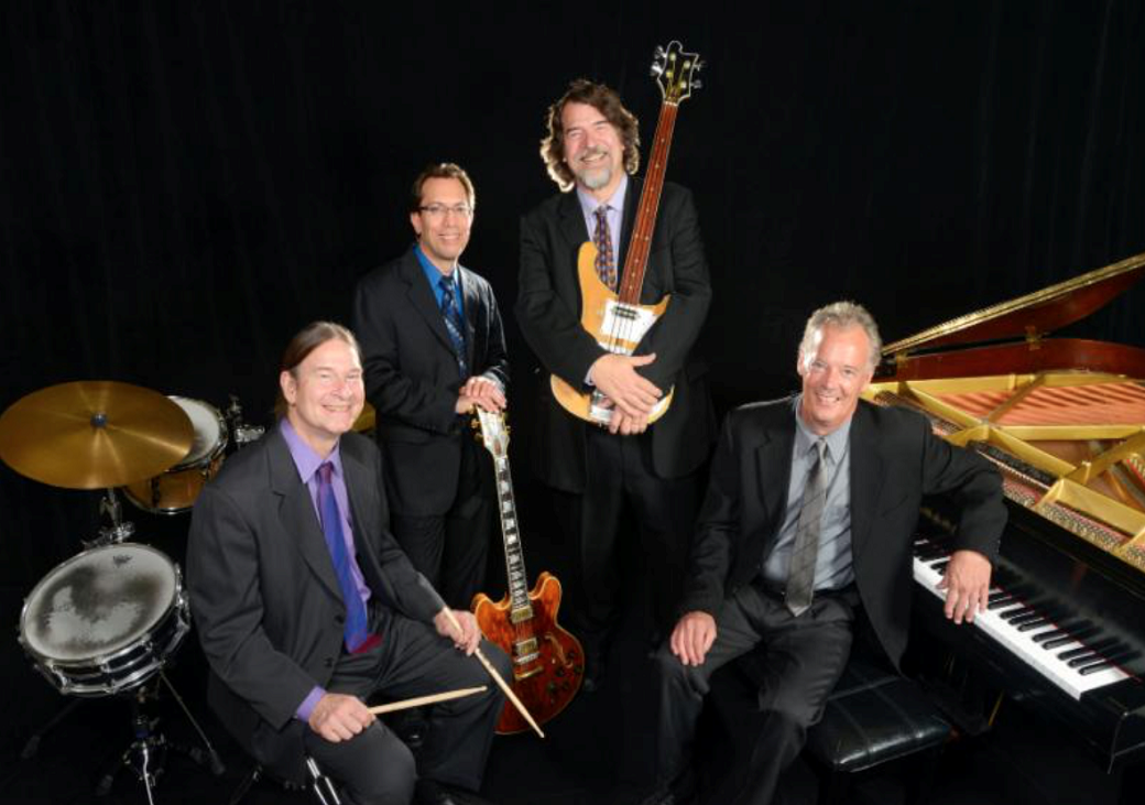 THE BRUBECK BROTHERS picture