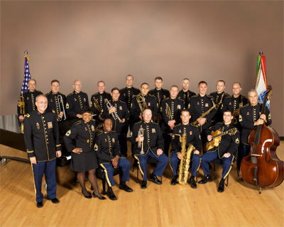 THE JAZZ AMBASSADORS picture
