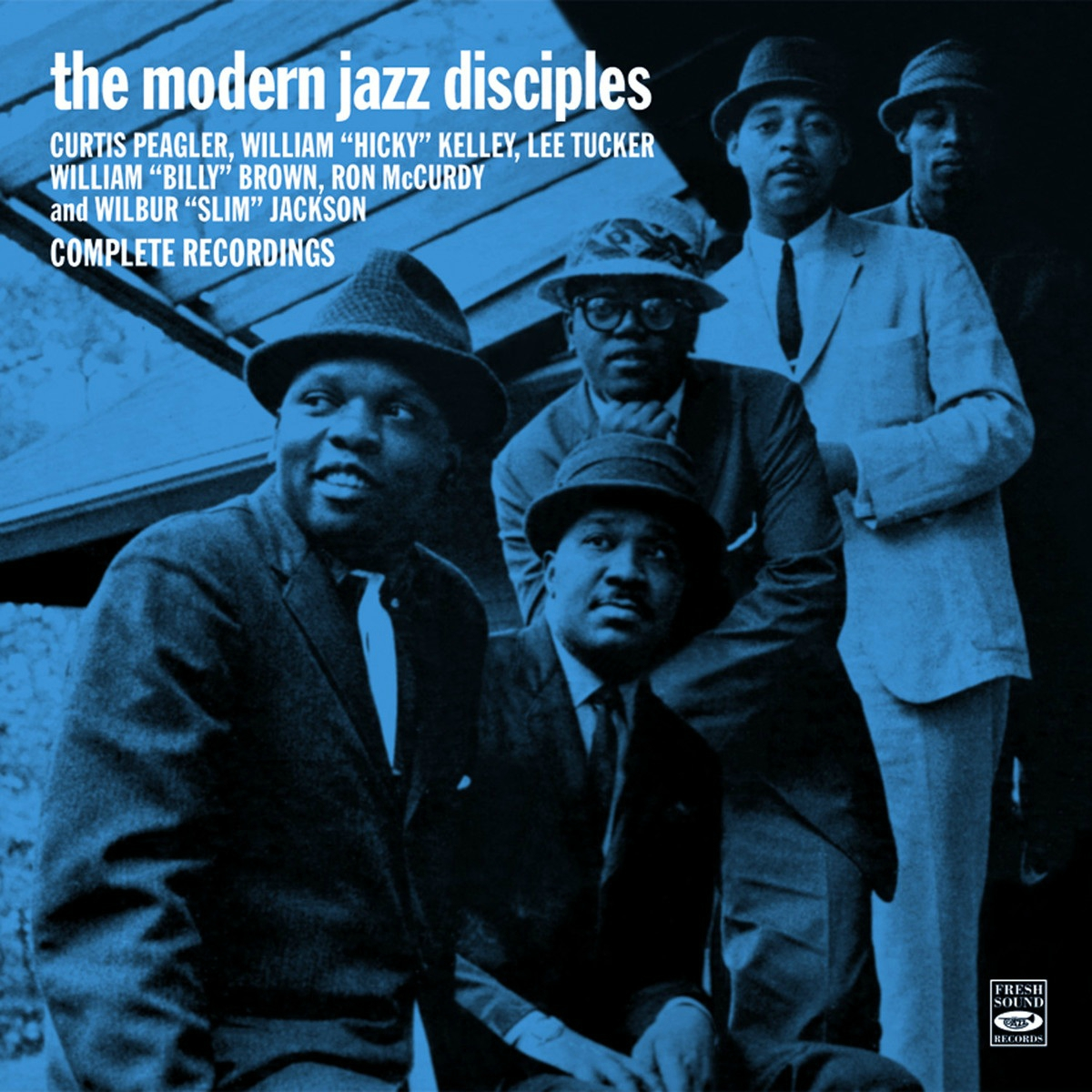 early jazz combo artist 12 young american jazz musicians from the breakout success of artists like gregory porter that take inspiration from early american jazz and count music.