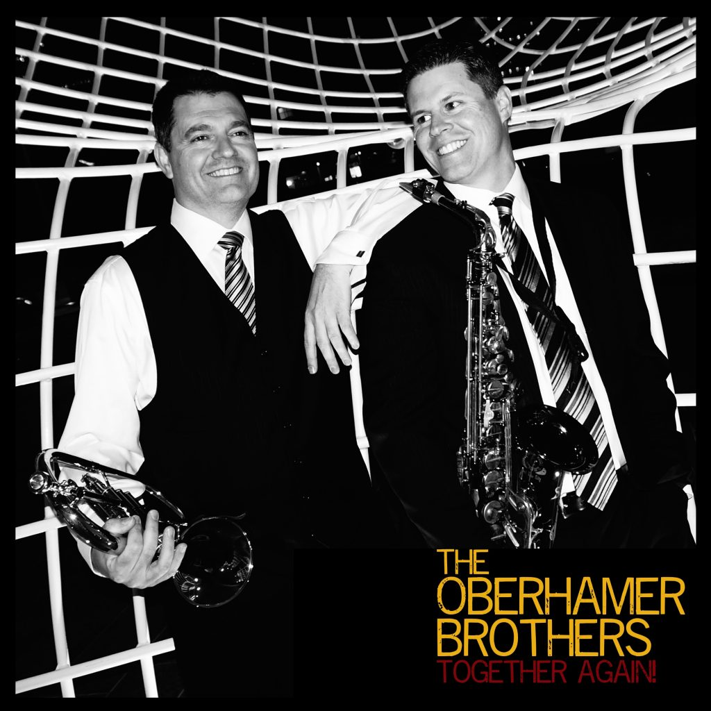THE OBERHAMER BROTHERS picture