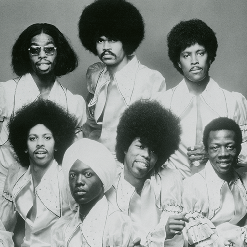 OHIO PLAYERS picture