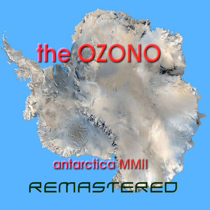 THE OZONO picture