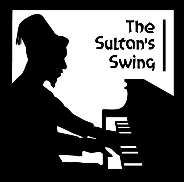 THE SULTAN'S SWING picture