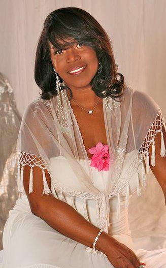 THERESA HIGHTOWER picture