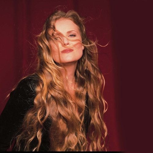 TIERNEY SUTTON picture