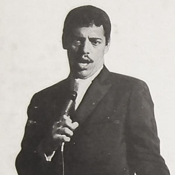 TITO RAMOS picture