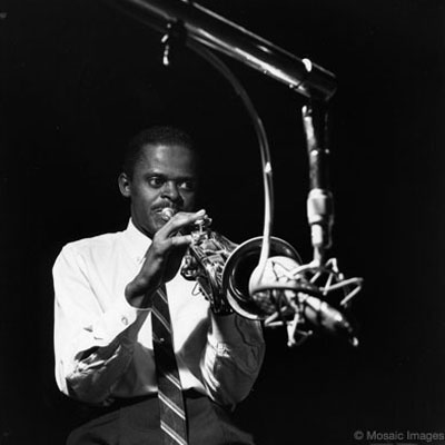 TOMMY TURRENTINE picture