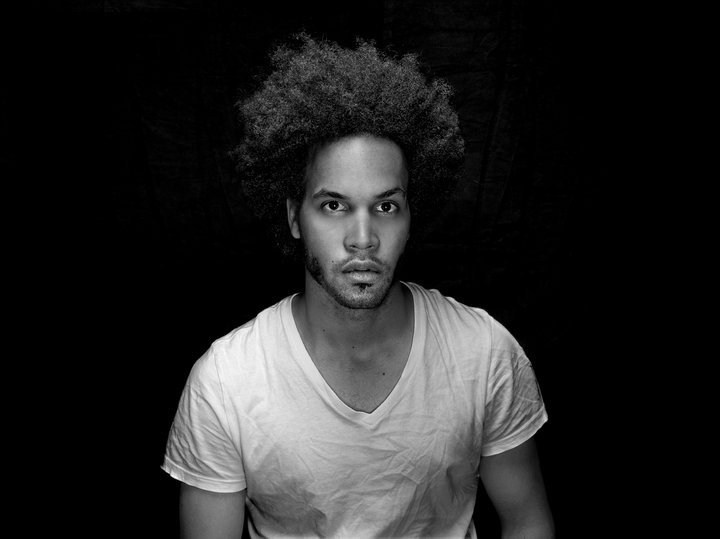 TONY TIXIER picture