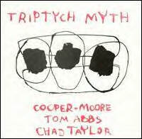 TRIPTYCH MYTH picture