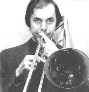 URBIE GREEN picture
