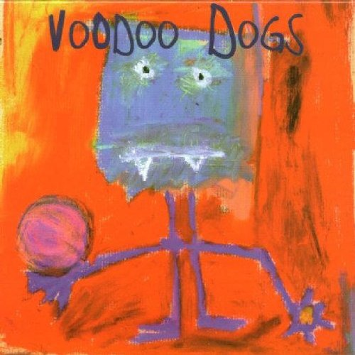 VOODOO DOGS picture