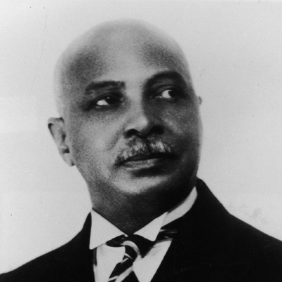 W.C. HANDY picture