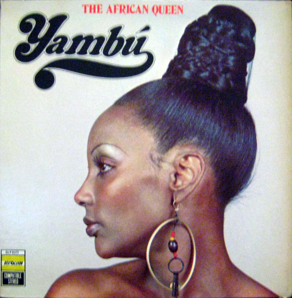 YAMBU picture