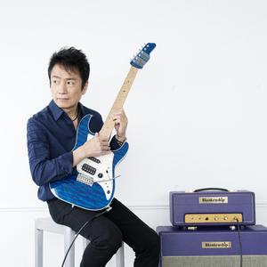 YUJI TORIYAMA picture