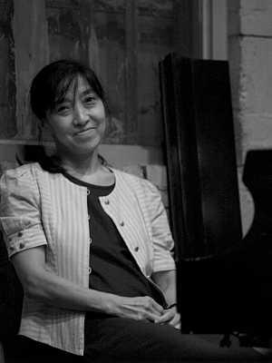 YUKO FUJIYAMA picture