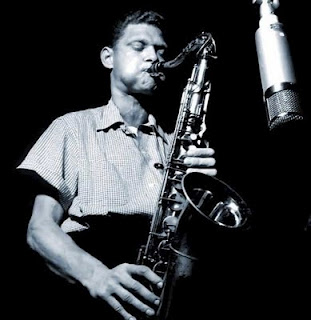 ZOOT SIMS picture