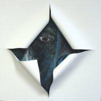 ACHIM KAUFMANN - Achim Kaufmann, Torsten Müller, Dylan Van Der Schyff : Cicatrices Intérieures cover