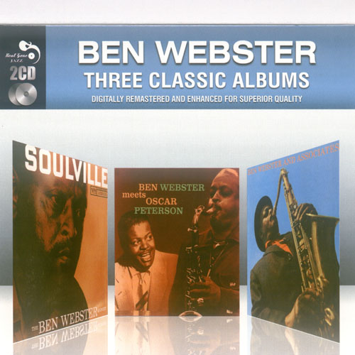 Three Classic Albums  pilation as well Bruce Jenner Smoking Photo Texting Fatal Crash Search Warrant likewise 2012 as well Count Basie Oscar Peterson The Timekeepers Concord Cd Album Pzza1 2143736 furthermore  on oscar peterson album time after