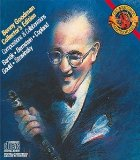 BENNY GOODMAN - Benny Goodman Collector's Edition cover