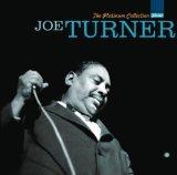 BIG JOE TURNER - The Platinum Collection cover