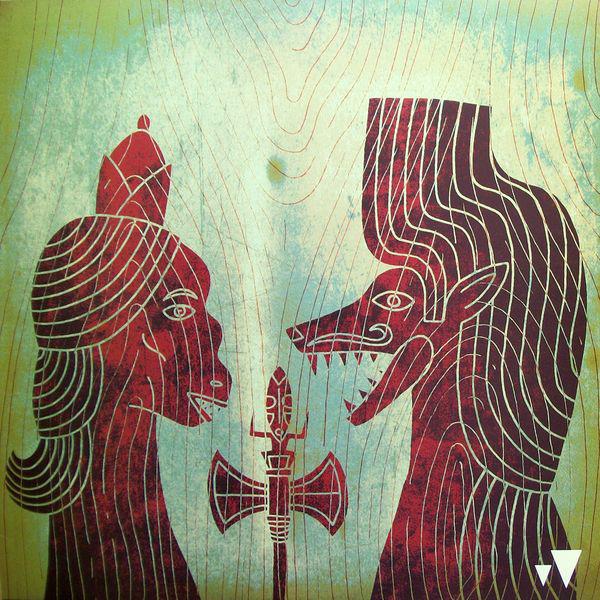 BIXIGA 70 - Ocupai cover