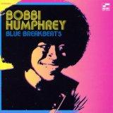 BOBBI HUMPHREY - Blue Breakbeats cover