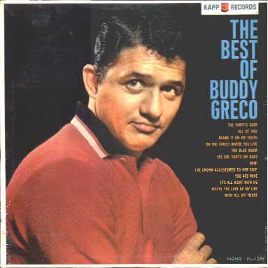 Image result for Buddy Flett Album Covers
