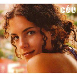 CÉU - Céu cover