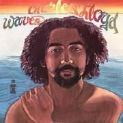 CHARLES LLOYD - Waves cover