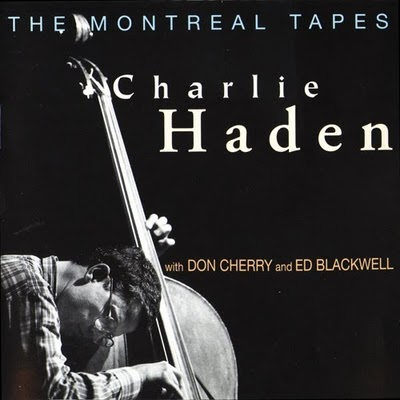 charlie-haden-the-montreal-tapes-with-do