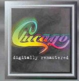 CHICAGO - Chicago cover