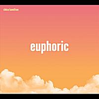 CHICO HAMILTON - Euphoric cover