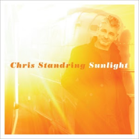 CHRIS STANDRING - Sunlight cover