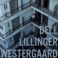 CHRISTOPHER DELL - Christopher Dell, Christian Lillinger, Jonas Westergaard : Beats cover