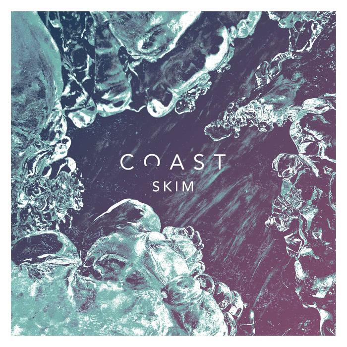 COAST - Skim cover