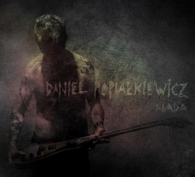 DANIEL POPIA�KIEWICZ - Nada cover