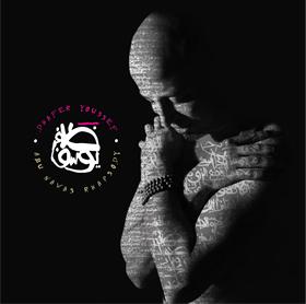 DHAFER YOUSSEF - Abu Nawas Rhapsody cover