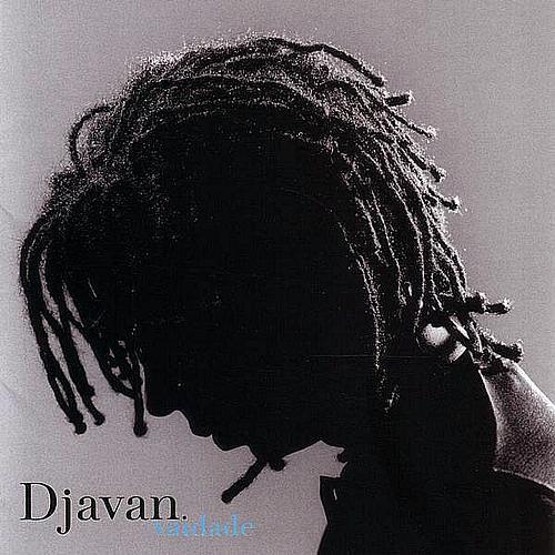 DJAVAN - Vaidade cover