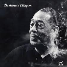 DUKE ELLINGTON The Intimate Ellington reviews