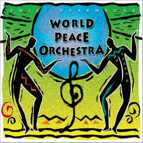 Richard Woodhams - Philadelphia Orchestra Musicians