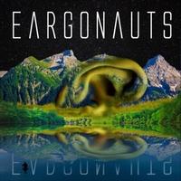 EARGONAUTS - Eargonauts cover