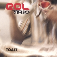 EOL TRIO - Toast cover
