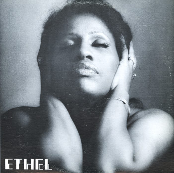 Ethel Ennis - Sings Lullabys For Losers Change Of Scenery Have You Forgotten?