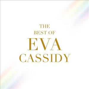 EVA CASSIDY - The Best of Eva Cassidy cover